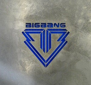 BIG BANG - Bad Boy Lyrics (English & Romanized) @ kpoplyrics.net