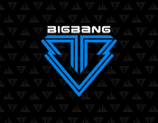 BIG BANG - BLUE Lyrics @ kpoplyrics.net