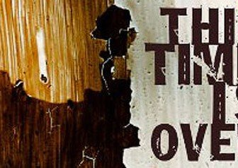 B1A4 - This Time Is Over Lyrics (English & Romanized) @ kpoplyrics.net