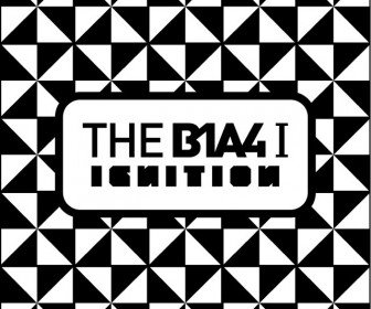 B1A4 - Baby I'm Sorry Lyrics (English & Romanized) @ kpoplyrics.net