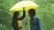 Jang Geun Suk - Love Rain Lyrics (English & Romanized) at kpoplyrics.net