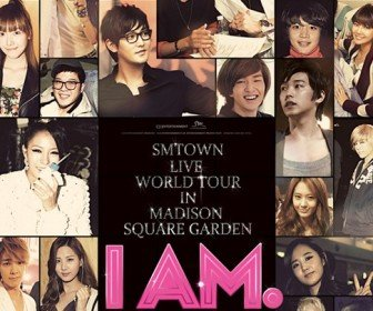 SMTOWN - Dear My Family Lyrics (English & Romanized) at kpoplyrics.net