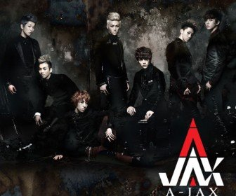 A-JAX - One 4 U Lyrics (English & Romanized) at kpoplyrics.net