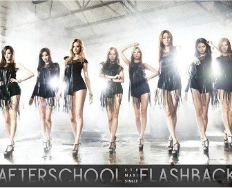 After School - Flashback Lyrics (English & Romanized) at kpoplyrics.net
