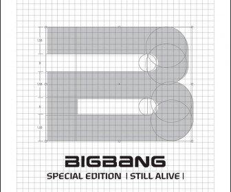 BIG BANG - Bingeul Bingeul (Round and Round) Lyrics  (English & Romanized) at kpoplyrics.net