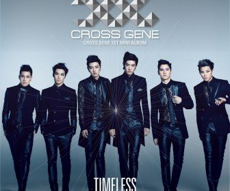 Cross Gene - La-Di Da-Di Lyrics (English & Romanized) at kpoplyrics.net