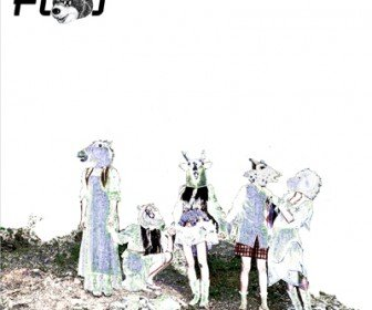 f(x) - Electric Shock Lyrics (English & Romanized) at kpoplyrics.net