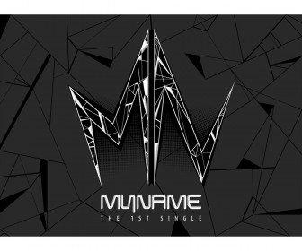 MYNAME - Say My Name Lyrics (English & Romanized) at kpoplyrics.net