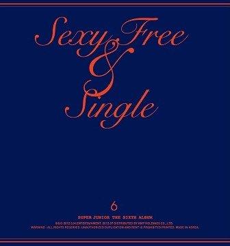 Super Junior - Daydream Lyrics (English & Romanized) at kpoplyrics.net