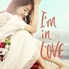 Ailee, 2LSON - I'm In Love Lyrics