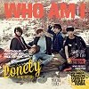 B1A4 - Lonely Lyrics