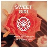 B1A4 - Sweet Girl Lyrics