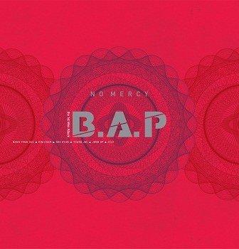 B.A.P - No Mercy Lyrics (English & Romanized) at kpoplyrics.net