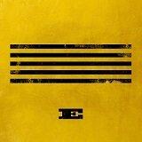 GD&TOP - Zutter Lyrics