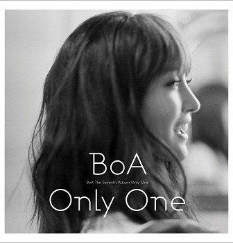 BoA - The Shadow Lyrics (English & Romanized) at kpoplyrics.net