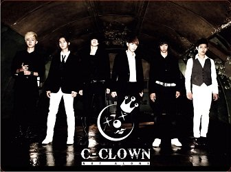 C-Clown - Destiny Lyrics (English & Romanized) at kpoplyrics.net