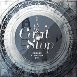 CNBLUE - Can't Stop Lyrics