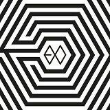 EXO - Overdose Lyrics