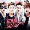 Baekhyun - Beautiful Lyrics (EXO Next Door OST)