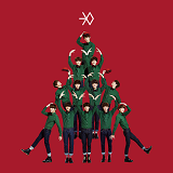 EXO - Miracles In December Lyrics