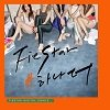 FIESTAR - One More Lyrics
