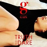 Gain - Truth Or Dare Lyrics