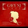 Gavy NJ - Farewell Cinema Lyrics
