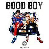 GD X Taeyang - Good Boy Lyrics
