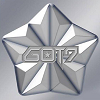 GOT7 - Girls Girls Girls Lyrics