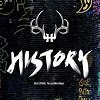 HISTORY - What Am I To You Lyrics