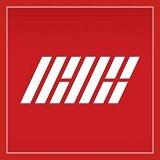 iKON - Apology Lyrics
