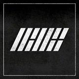iKON - Dumb & Dumber Lyrics