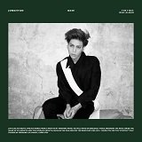 Jonghyun - Crazy (Guilty Pleasure) Lyrics