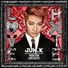 Jun.K - No Love Lyrics