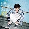 Kim Sunggyu - The Answer Lyrics