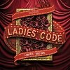 Ladies' Code - Bad Girl Lyrics