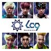 LC9 - Mama Beat Lyrics