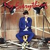 Lee Minho - Love Motion Lyrics