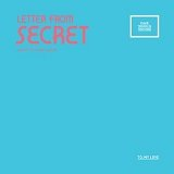 Secret - YooHoo Lyrics