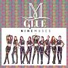 Nine Muses - Glue Lyrics