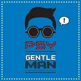 Psy - Gentleman Lyrics