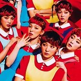 Red Velvet - Dumb Dumb Lyrics