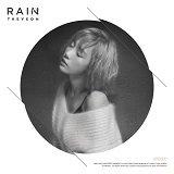 Taeyeon - Rain Lyrics