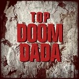 T.O.P - Doom Dada Lyrics