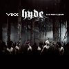 VIXX - Hyde Lyrics Lyrics
