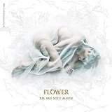 XIA Junsu - Flower Lyrics
