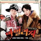 Jung Yonghwa - Mileage Lyrics