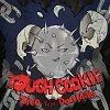 Zico - Tough Cookie Lyrics
