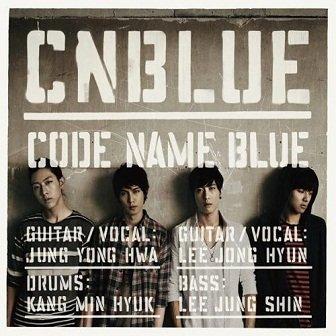 cnblue-code-name-blue-album-cover.jpg