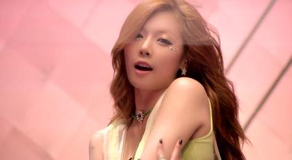 hyuna-gangnam-style.png